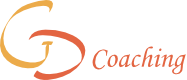 Logo GD-Coaching
